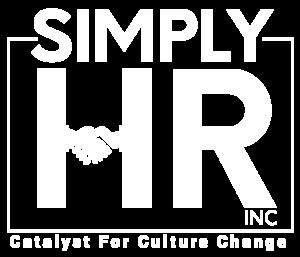 Simply HrInc Logo