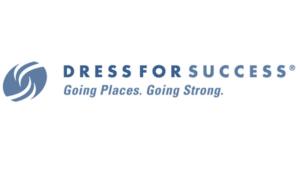 dress success 2