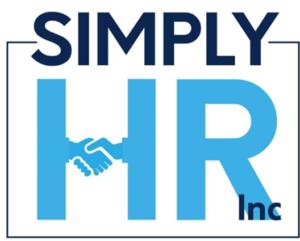 Simply HR Inc