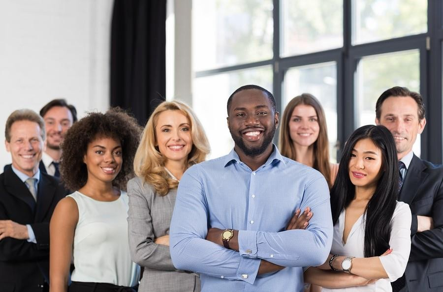 Can We All Get Along? Creating a Generational Inclusive Workplace