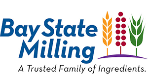 Bay State Milling Company Logo