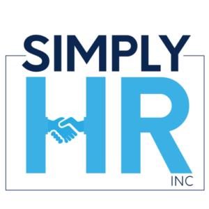 Simpl HR Inc Company Logo