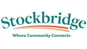 Stockbridge Company Logo