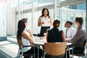 embracing the differences diversity and inclusion in the workplace