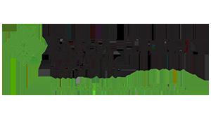 farm credit logo