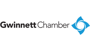 gcoc retina logo