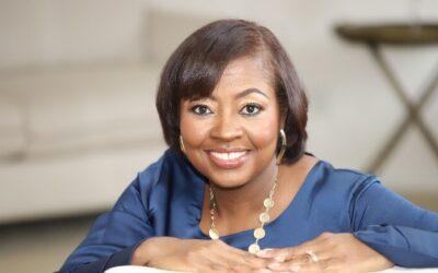 Atlanta Business Chronicle Taps Tonia Morris for Bizwomen Mentoring Monday
