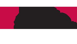 rfsmart logo